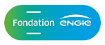 Logo foundation engie
